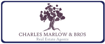Charles Marlow Inmobiliaria