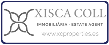 XC Properties Inmobiliaria