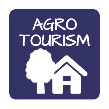 Agro Tourism