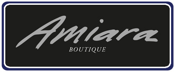 Boutique Amiara