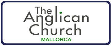 Anglican Church Mallorca