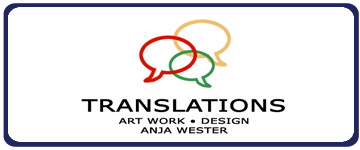 Anja Wester Translations