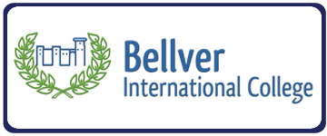 Bellver International School