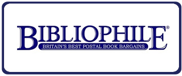 Bibliophile Mail Order Books