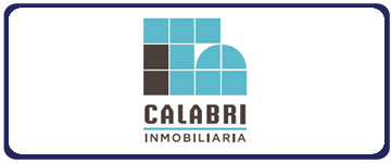 Calabri Real Estate