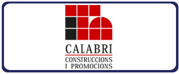 Calabri Construction Builder Fornalutx
