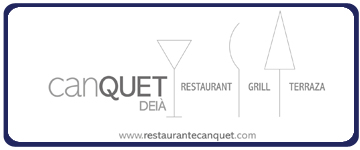 Restaurant Can Quet
