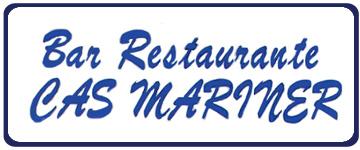 Cas Mariner Restaurant