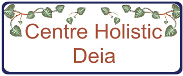 Centre Holistic Deia