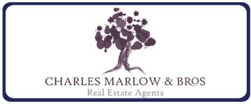 Charles Marlow Deia