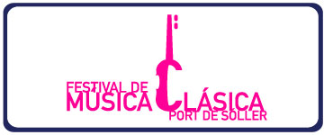CLASSICAL MUSIC FESTIVAL PORT SOLLER