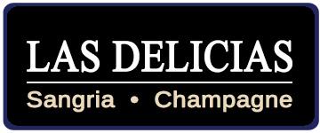 Las Delicias
