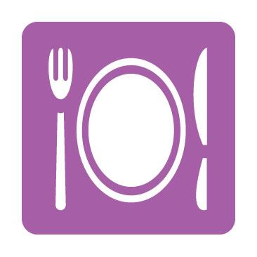 Restaurants - Comer