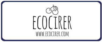 Vegan Hotel Ecocirer