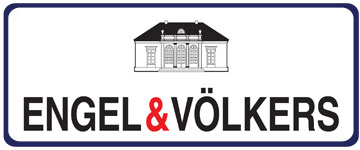 Engel Volkers Estate Agent