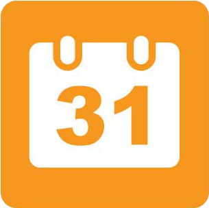 Events - Calendario