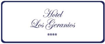 Hotel Geranios Port Soller