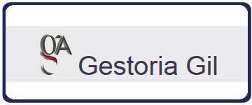 Gestoria Gil