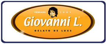 Giovanni L.