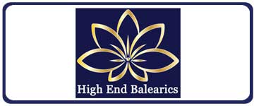 Highend Balearics