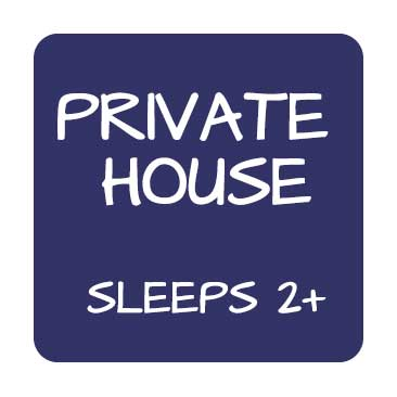 Private House 2+