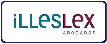 Illeslex Abogados - Lawyers