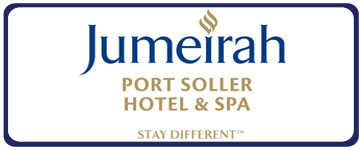 Jumeirah Hotel & Spa Weddings