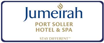 Jumeirah Restaurants