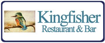 Restaurant Kingfisher