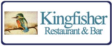 Restaurant Kingfisher
