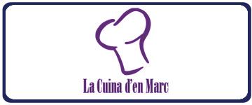 La cuina den Marc