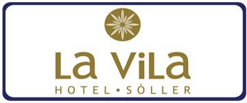 La Vila Hotel
