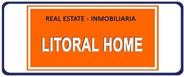 Litoral Home