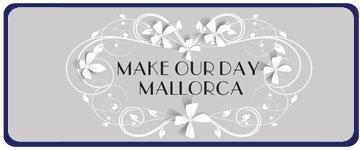 Make our Day Mallorca