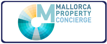 Mallorca Property Concierge