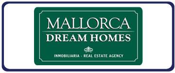 Mallorca DreamHomes