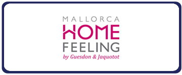 Mallorca Home Feeling