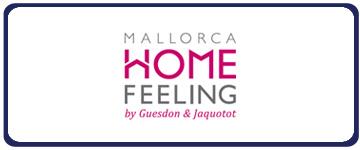 Mallorca Home Feeling Estate Agent Soller