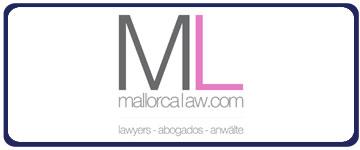 Mallorca Law Palma