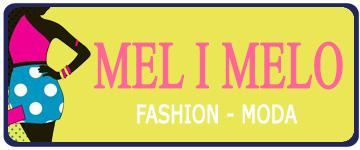 Mel i Melo Fashion