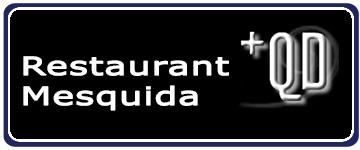 Restaurant Mesquida