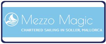 ANDAD Sailing