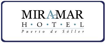 Hotel Miramar Port Soller
