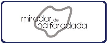 Mirador de Na Foradada