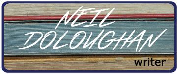 Neil Doloughan