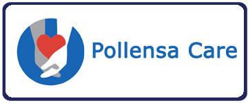 Pollensa Care