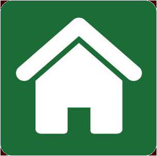 Property - Inmobiliaria