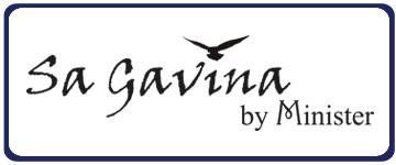 Sa Gavina
