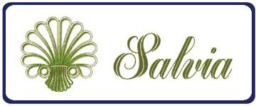 Hotel Salvia