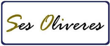Ses Oliveres Port Soller